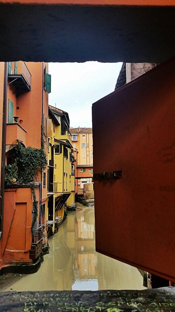Venedik Penceresi